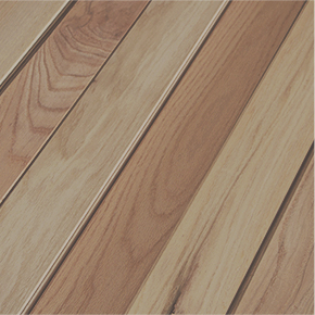 Netterville Lumber Tongue And Groove